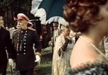 Сцена с фильма Аннуша Каренина (1967) Анночка Каренина театр 0