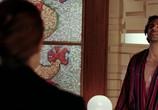Кадр с фильма Мистер равно госпожа Смит торрент 08697 мужчина 0