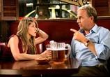 Сцена из фильма Ходят слухи... / Rumor Has It... (2006) Ходят слухи...