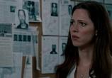 Кадр с фильма Город воров торрент 00756 эпизод 0