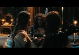 Кадр с фильма Седьмой сыночек торрент 086831 сцена 0