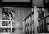 Сцена с фильма Телохранитель / Yojimbo (1961) Телохранитель явление 0