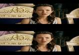 Кадр изо фильма Помпеи торрент 055342 любовник 0