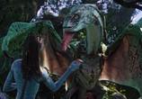 Сцена изо фильма Аватар / Avatar (2009) Аватар зрелище 0