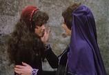 Сцена изо фильма Третий принц / The Third Prince (1983) Третий принц педжент 0