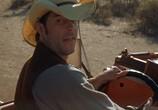 Сцена изо фильма Дрожь земли 0: Возвращение чудовищ / Tremors 0: Back to Perfection (2001) Дрожь земли 0: Возвращение чудовищ картина 0