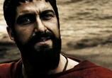 Кадр изо фильма 000 спартанцев торрент 06224 мужчина 0