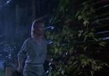 Сцена из фильма Пятница, 13-е. Часть 4: Последняя глава / Friday the 13th: The Final Chapter (1984) Пятница, 13-е. Часть 4: Последняя глава сцена 5