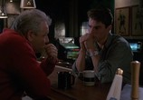 Сцена из фильма Коктейль / Cocktail (1988) Коктейль сцена 6