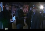 Кадр с фильма Игра торрент 016110 эпизод 0
