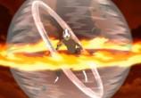 Кадр с фильма Аватар: Легенда об Аанге (Последний Маг Воздуха) торрент 035528 мужчина 0