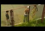 Кадр с фильма Операция «Цвет нации» торрент 09477 эпизод 0