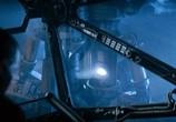 Кадр изо фильма Чужой торрент 055350 мужчина 0