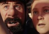 Кадр изо фильма Приключения Тинтина: Тайна Единорога торрент 087169 мужчина 0