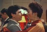 Сцена с фильма Вечерний лабиринт (1980) Вечерний лабиринт сценическая площадка 0