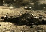 Сцена из фильма Узнай врага / Sleeper Cell (2005) Узнай врага сцена 5