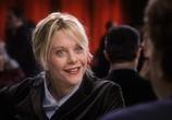 Кадр с фильма Кейт равным образом Лео торрент 06724 сцена 0