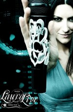 Laura Pausini - Laura Live World Tour 09