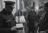 Кадр изо фильма КЕ-ДЫ торрент 032365 работник 0