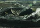 Кадр с фильма Обливион торрент 028944 эпизод 0