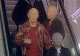 Кадр с фильма Доктор Кто торрент 01878 сцена 0