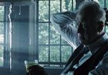 Кадр с фильма Особое суждение