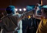Кадр с фильма Скотт Пилигрим наперерез кому/чему всех торрент 05934 мужчина 0