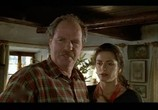 Сцена изо фильма Комиссар Рекс / Kommissar Rex (1994)
