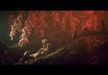 Кадр с фильма Сборник клипов: Россыпьююю торрент 04344 мужчина 0