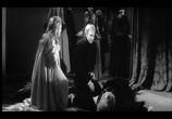 Скриншот фильма Гамлет (1964) Гамлет сцена 8