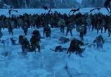 Сцена изо фильма Король Артюша / King Arthur (2004)