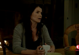 Сцена изо фильма Ведьмы Ист-Энда / Witches of East End (2013)