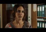 Кадр с фильма Охота торрент 095837 работник 0