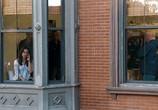 Сцена с фильма Город воров / The Town (2010) Город воров подмостки 0