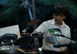 Кадр изо фильма Родина торрент 002342 эпизод 0