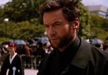 Кадр с фильма Росомаха: Бессмертный торрент 038409 мужчина 0