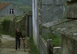Сцена изо фильма Море в середине / Mar adentro (2005)
