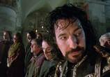 Кадр с фильма Робин Гуд: Принц воров торрент 055526 план 0