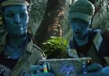 Сцена изо фильма Аватар / Avatar (2009)