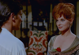 Кадр с фильма Черный тюльпан