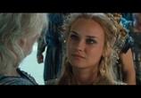 Кадр с фильма Троя торрент 07997 любовник 0