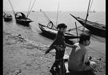 Сцена из фильма Река Титаш / Titash Ekti Nadir Naam (1973) Река Титаш сцена 1