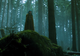 Кадр изо фильма Седьмой сынок