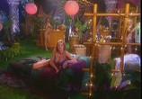Сцена с фильма Плейбой - Дикарки / Playboy - Wet And Wild Live! Backstage Pass (2002) Плейбой - Дикарки объяснение 0