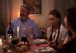 Сцена из фильма Отчим (2008) Отчим сцена 2