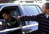 Скриншот фильма Столкновение / Crash (2005) Столкновение