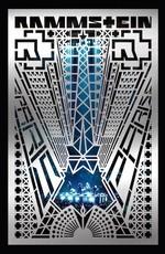 Rammstein - Paris: Live