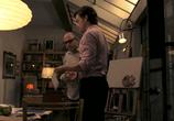 Кадр изо фильма Белый Воротничок