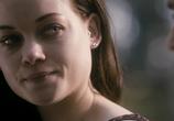Кадр с фильма Зловещие мертвецы: Черная исследование