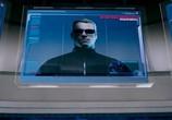 Кадр с фильма Обитель зла: Возмездие торрент 004512 любовник 0